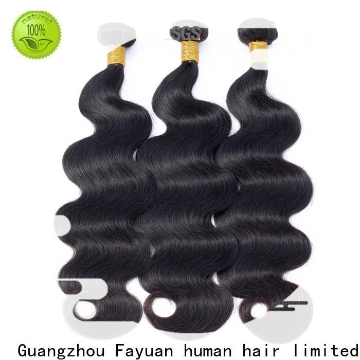 Custom 100 peruvian hair body Supply for men