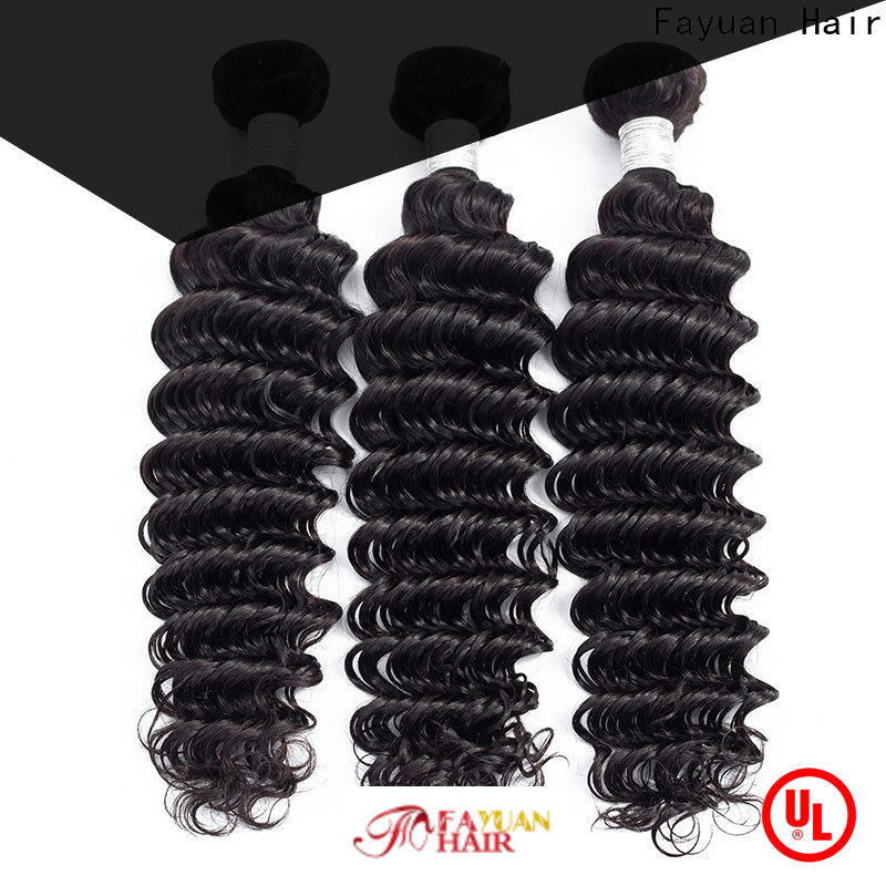 High-quality peruvian hair wigs for sale grade company for women