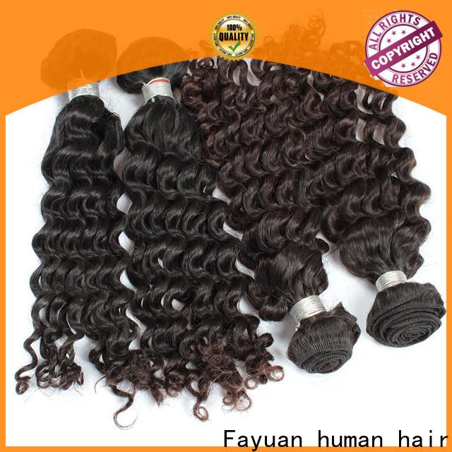 New cheap brazilian hair hair Suppliers for men