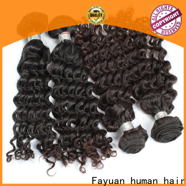 New cheap brazilian hair hair Suppliers for men