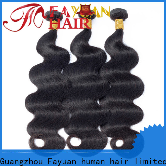 High-quality peruvian hair wigs for sale wave manufacturers for barbershop