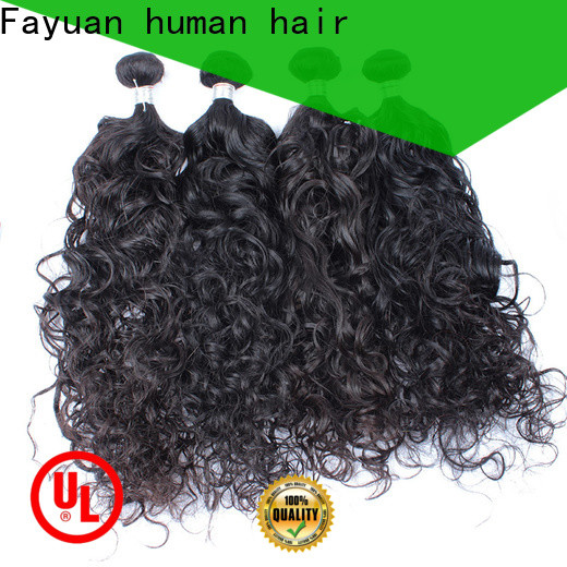Best malaysian hair bundles malaysian Supply for women