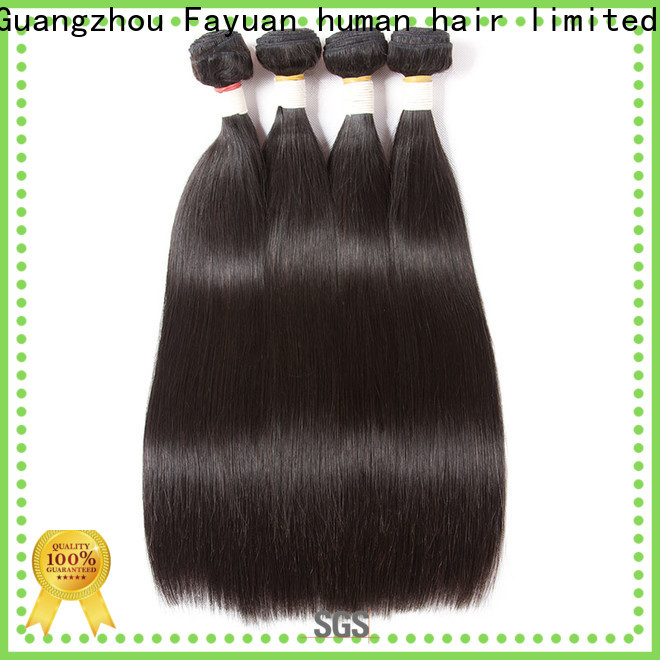New brazilian hair for sale cheap hair Suppliers for men