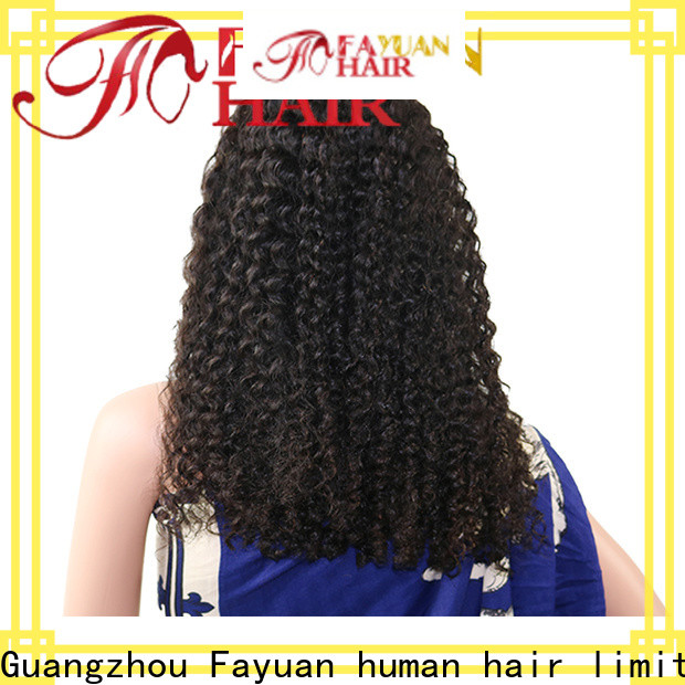 New lace front toupee lace Suppliers for black women