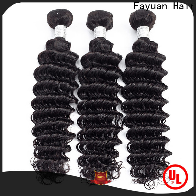 Top peruvian loose wave hair bundles wave for business for women