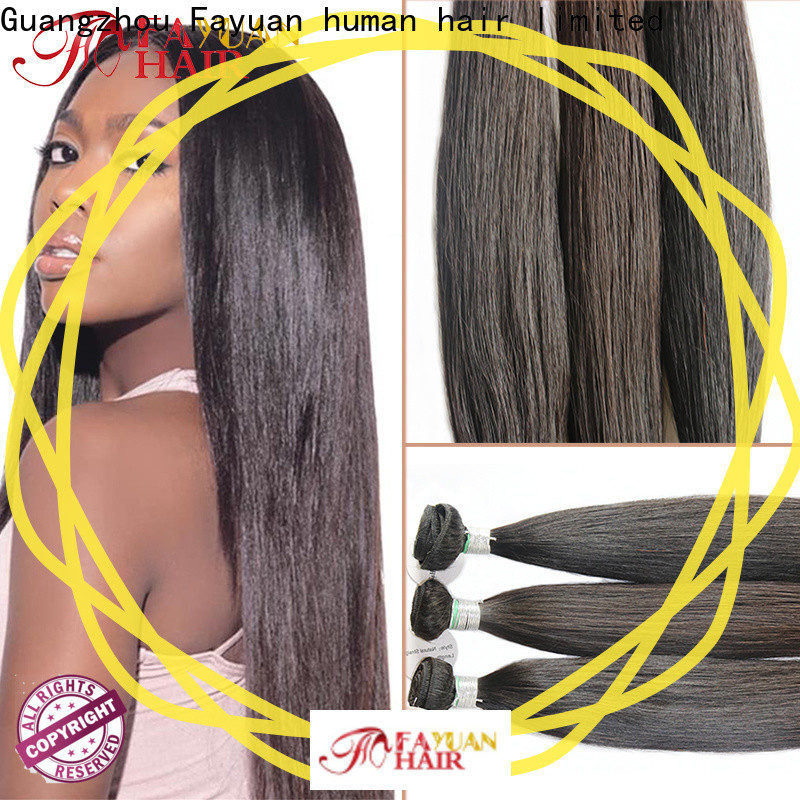 High-quality cheap human full lace wigs brazilian company for selling