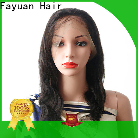 Best where can i buy a full lace wig grade factory for men