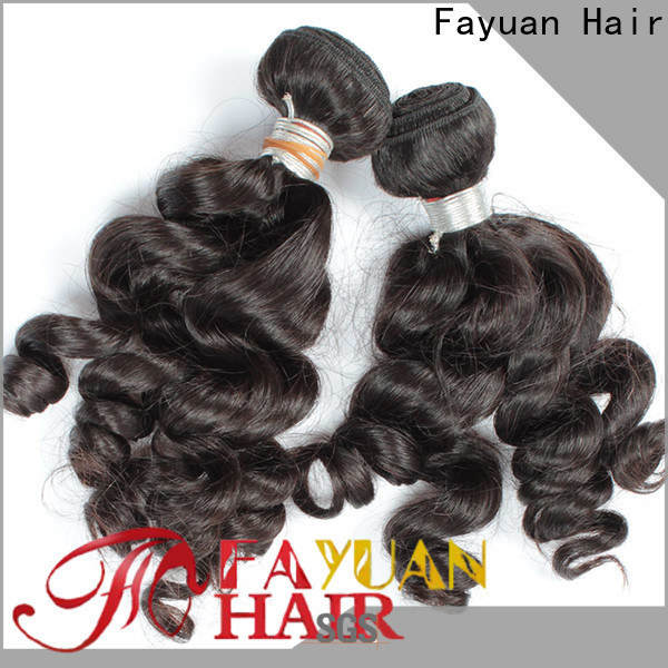Top wholesale indian hair wave Supply for women