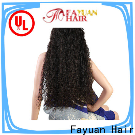 Latest custom wigs for sale frontal factory for selling