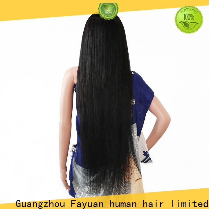Best custom lace wigs for sale price Suppliers for women