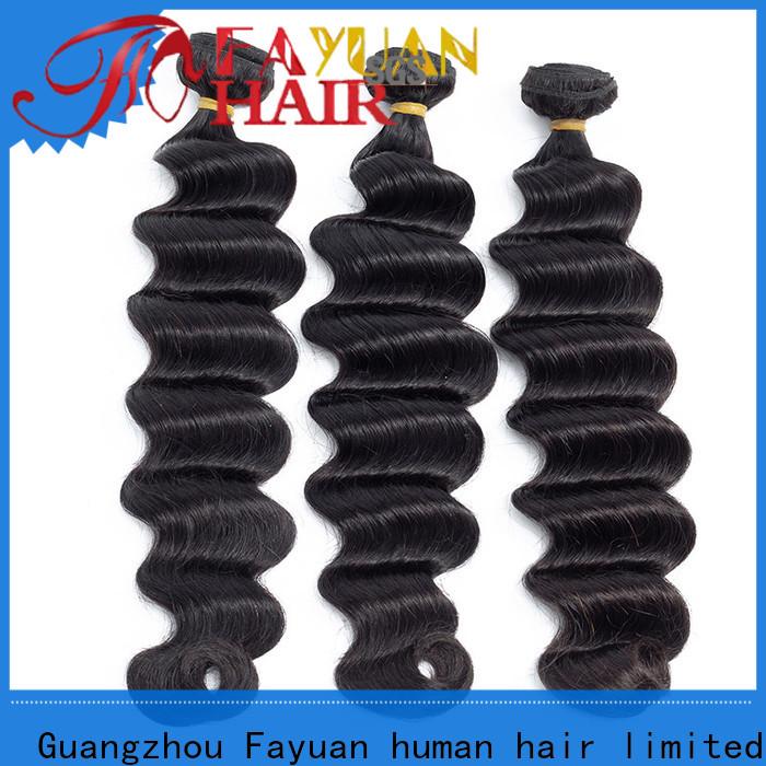 Wholesale wholesale hair distributors in india grade company for men
