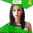 High-quality quality full lace wigs full factory for women