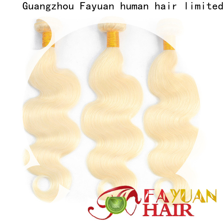 Latest brazilian hair extensions for sale human manufacturers for selling