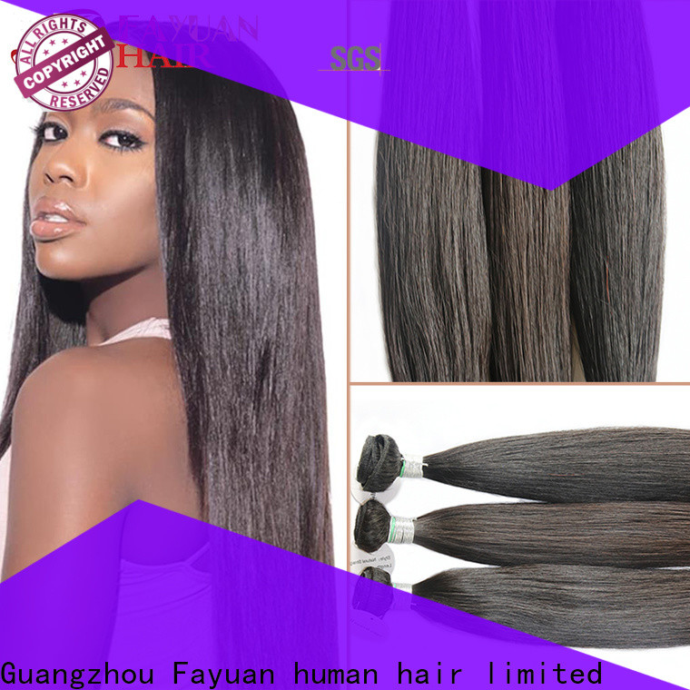 Latest the best full lace wigs hair Supply for men