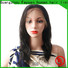 Top all lace wig wigs company for women