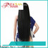 Wholesale custom made wigs holiday factory for selling