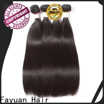 Wholesale virgin brazilian hair bundle deals wave factory for selling
