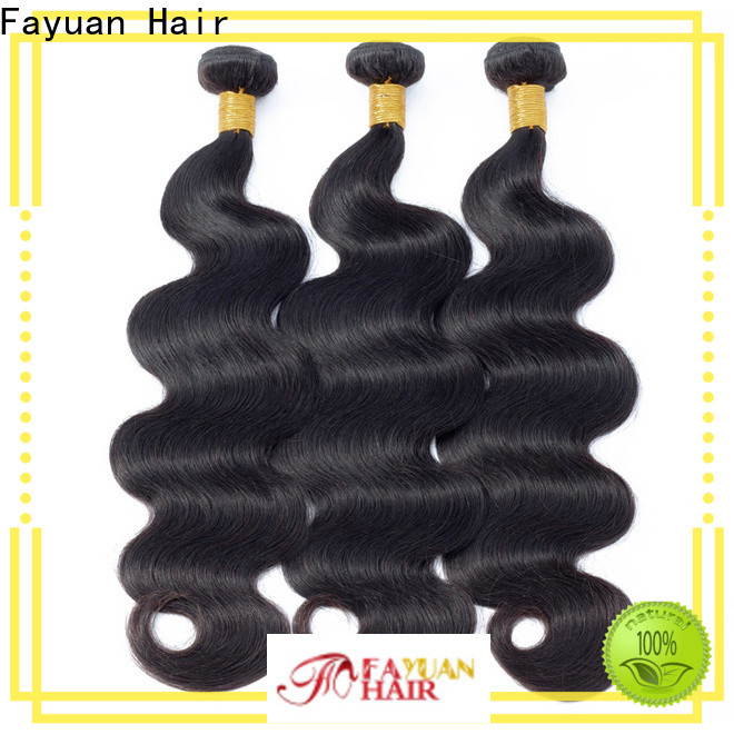 Wholesale peruvian loose wave hair bundles wave for business for women