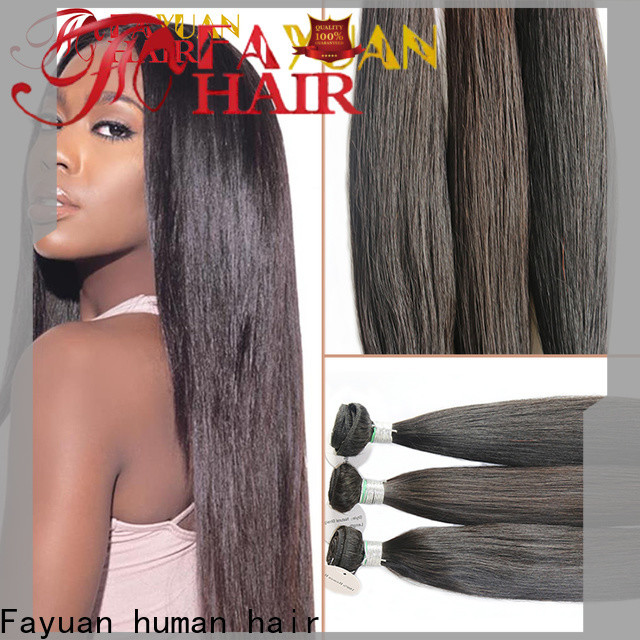 Fayuan Hair women all lace wig manufacturers for selling