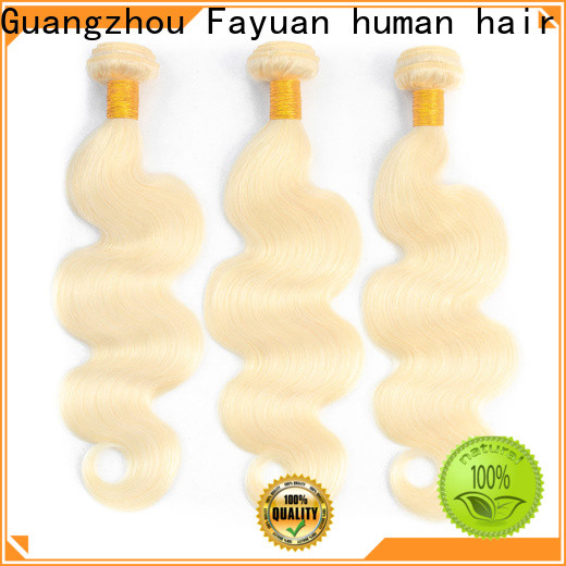 Latest best human hair weave brazilian Suppliers for barbershop
