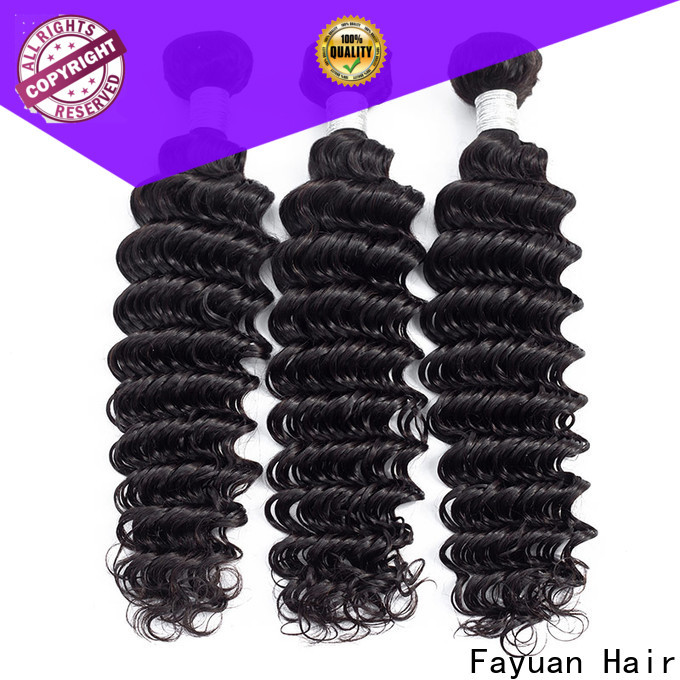 Wholesale peruvian natural wave hair virgin for business for women