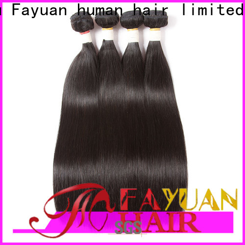 Best virgin brazilian curly hair human factory for women