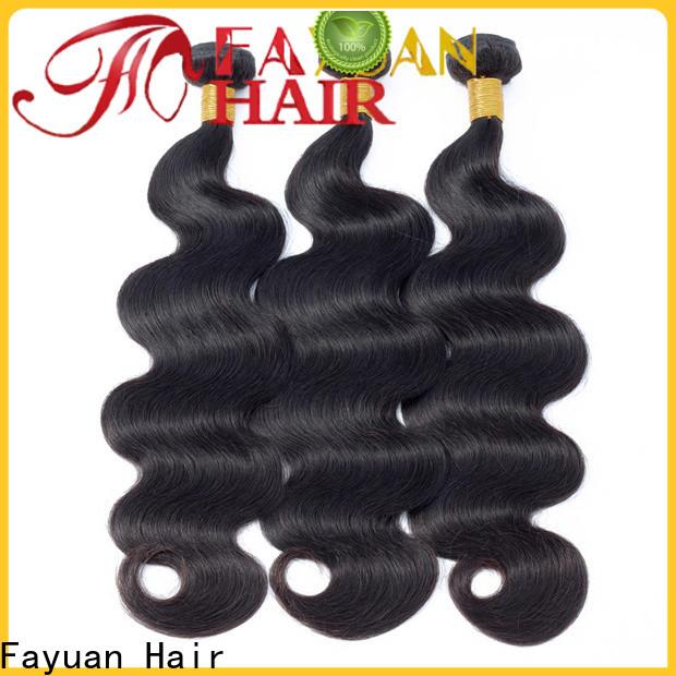 Top peruvian hair bundles for sale peruvian Supply for men