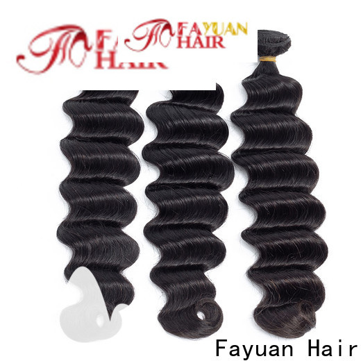 Best indian hair extensions wholesale hair Supply for street