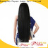 Best best custom lace front wigs holiday Supply for street