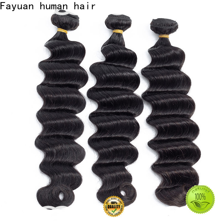 New indian curly hair hair Supply for selling