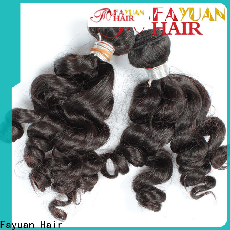 Wholesale curly hair extensions deep Suppliers for women