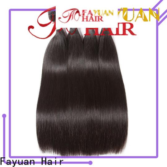 Best brazilian curly hair straight Supply for men