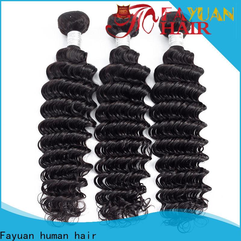 Custom peruvian hair bundles for cheap body for business for women