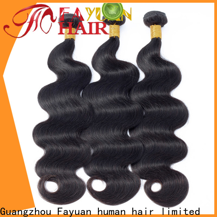 New peruvian human hair curly Supply for women