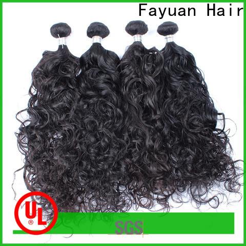 Latest malaysian hair malaysian manufacturers for street