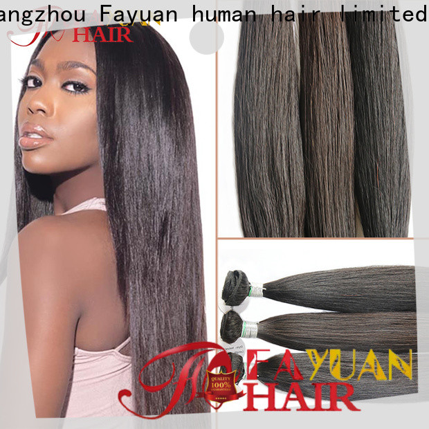 Latest best full lace wigs black manufacturers for street