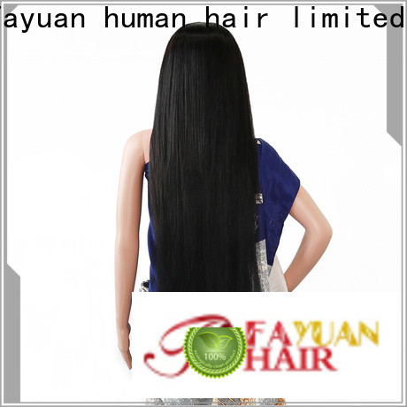 Best custom lace wigs for sale price Supply for men