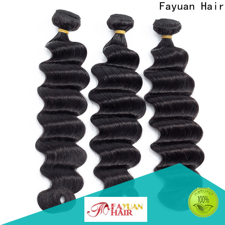 Wholesale hair extensions suppliers loose Suppliers for selling