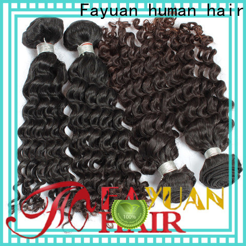Best cheap malaysian curly hair deep Suppliers for women