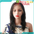 High-quality real full lace wigs hair factory for selling