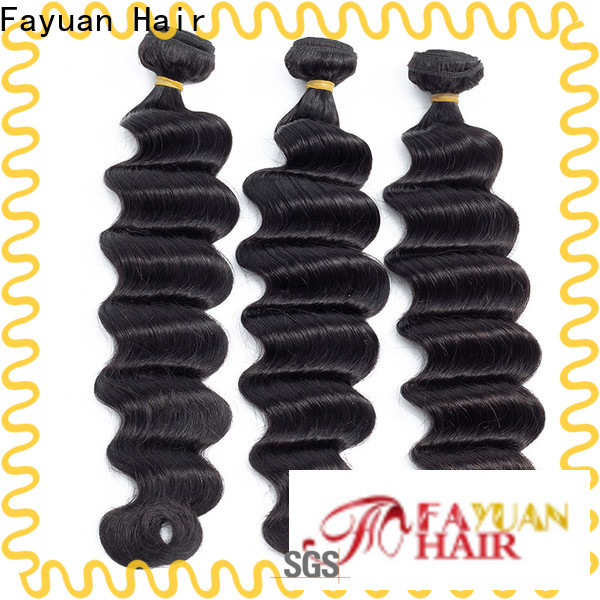 Latest human hair suppliers in india virgin manufacturers for selling