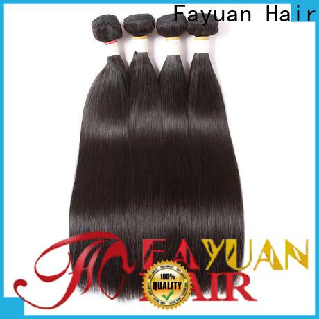 New cheap brazilian hair bundle deals hair Suppliers for selling