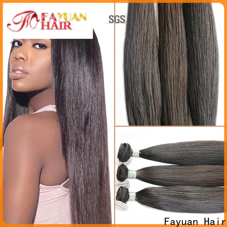 Best full lace wigs for sale brazilian manufacturers for barbershop