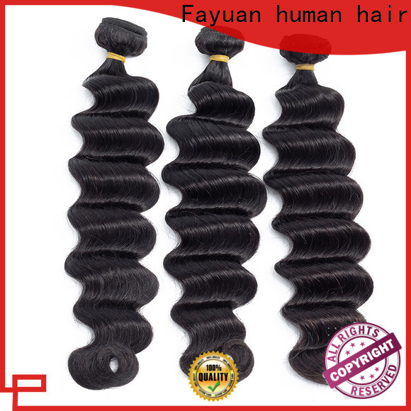 New wholesale hair distributors in india wave manufacturers for barbershop