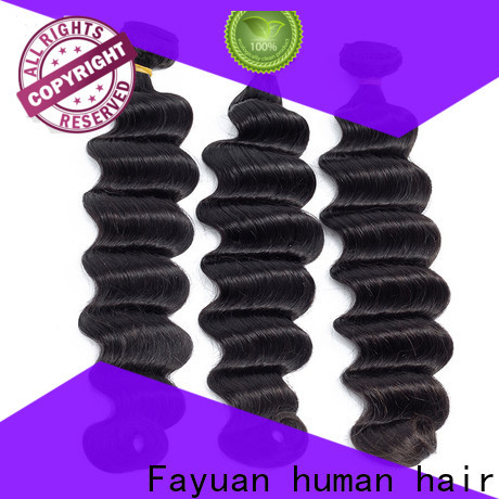 Top wet and wavy weave grade Suppliers for women