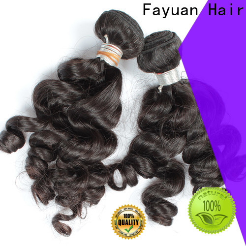Wholesale indian wavy hair wave manufacturers for barbershop