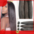 High-quality affordable full lace human hair wigs wigs Supply for men