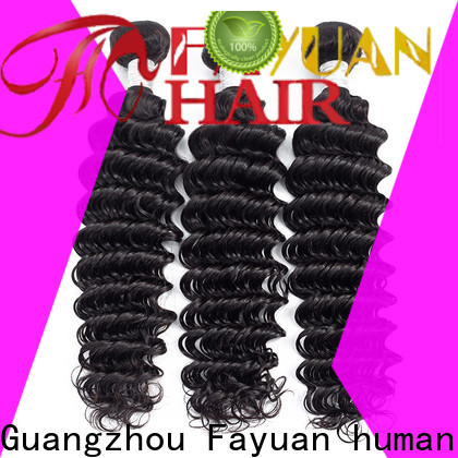 Top peruvian natural wave weave weave Supply for selling