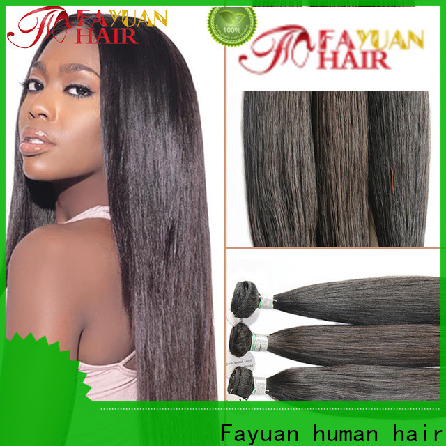 Fayuan Hair Latest where can i buy a full lace wig Supply for women