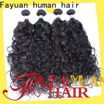 Best malaysian human hair malaysian company for street